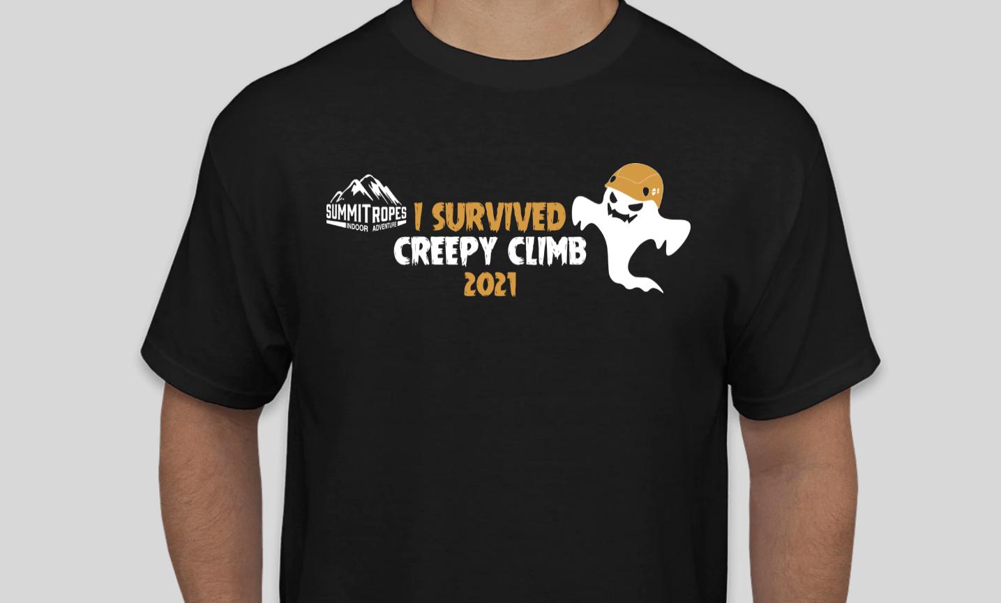 Creepy-Climb-2021-Commemorative-T-Shirt-1