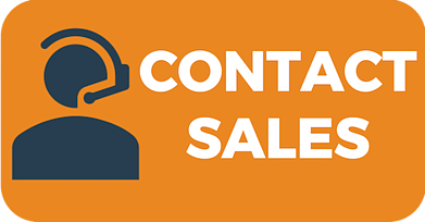Contact Sales for Website