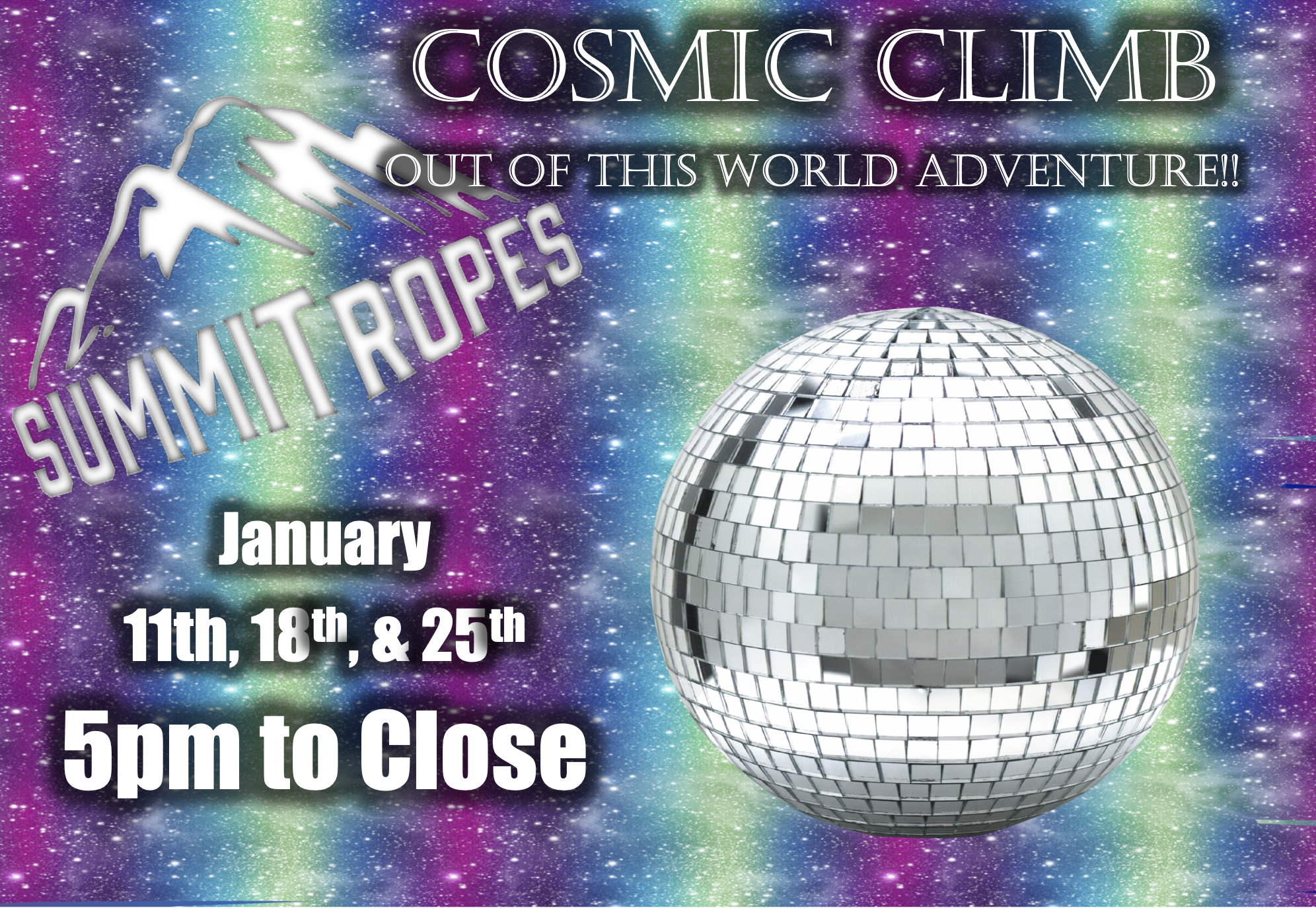 Cosmic Climb Flyer for Web-1