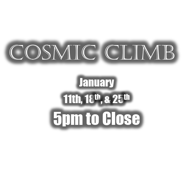 Cosmic Climb transparent for webpage-1