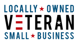Edited-Locally-owned-veteran-small-business-1