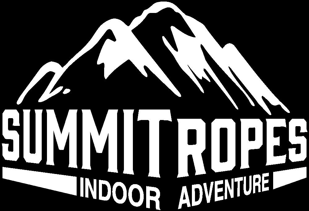 SR-Logo-White