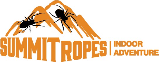 SR-Logo-halloween-edit-orange-Side-white-webs-1