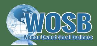 WOSB_Logo_Wiyre.com_unlocked-2