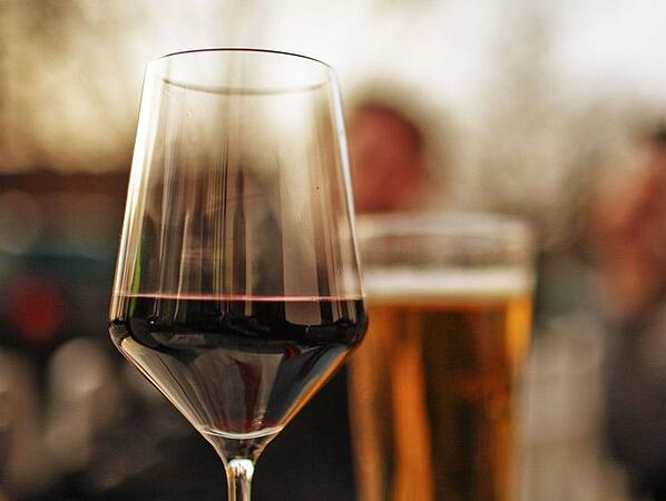 Wine and Beer for website