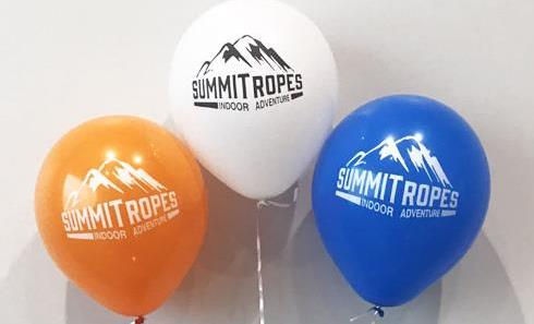 celebrations-parties-balloons-summit-ropes