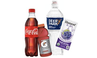 celebrations-parties-drinks-coke-deer-park-gatorade