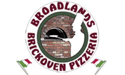 celebrations-parties-pizza-broadlands-brickoven