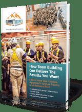 corporate-team-building-summit-ropes