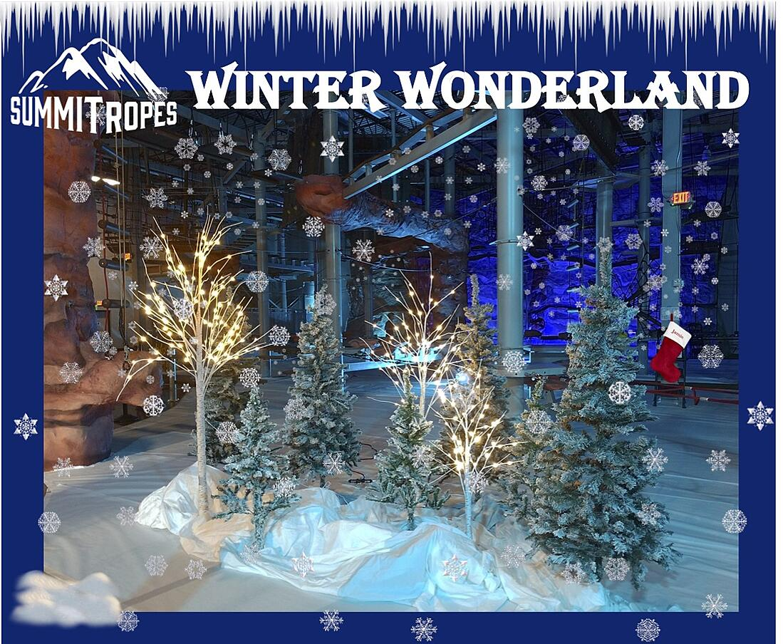 special-event-winter-holidays-christmas-adventure-ropes-course