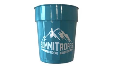 summit-ropes-indoor-adventure-stadium-cup