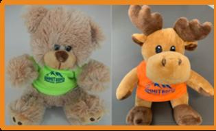 summit-ropes-indoor-adventure-stuffed-animals