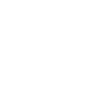 Button Your Visit Clear