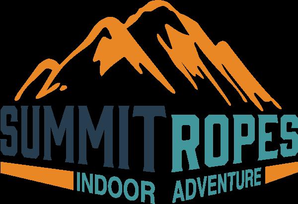 Summit Ropes